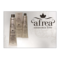 AFREA ammoniakfri - DIKSON