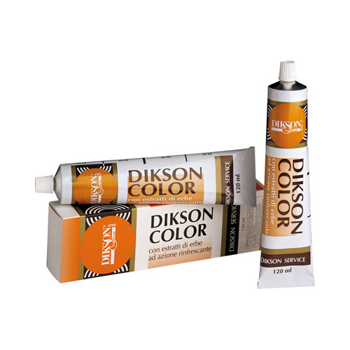 DIKSON COLOR 허브 - DIKSON