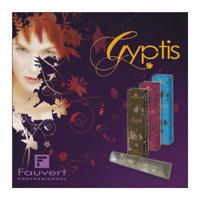 GYPTIS