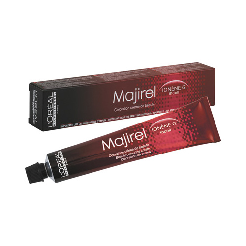 MAJIREL color crema bellesa - L OREAL PROFESSIONNEL - LOREAL