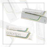 COLOR- TON' TOUCH MAGIC' AUX HERBES - TOCCO MAGICO