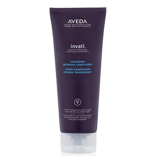 INVATI EXFOLIANT - AVEDA