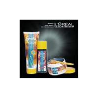 Epicea旅游COLOR - L OREAL PROFESSIONNEL - LOREAL