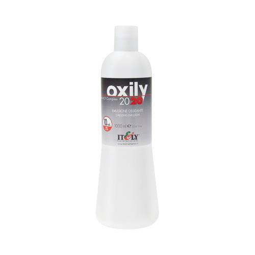 OXILY 2020 pret ĀKK Complex ®