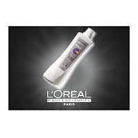 LUO COLOR - creme stabilisator - L OREAL PROFESSIONNEL - LOREAL
