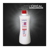 Diacolor detektora specyficznego RED - L OREAL PROFESSIONNEL - LOREAL