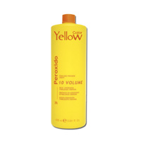 PEROXIDO YELLOW