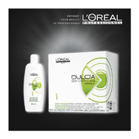 DULCIA 고급 - L OREAL PROFESSIONNEL - LOREAL