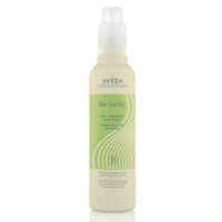 BE CURLY CURL ENHANCING hårspray - AVEDA