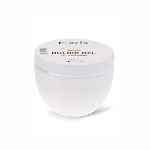 MARIS SPA DULCIS GEL - REVIVRE
