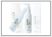 HAIR JUICE - BRELIL PROFESSIONAL