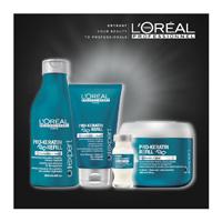 Expert Series PRO - Keratin REFILL - L OREAL PROFESSIONNEL - LOREAL