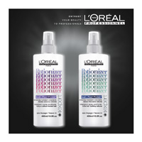 SERIE EXPERT POTIONIZER - L OREAL PROFESSIONNEL - LOREAL