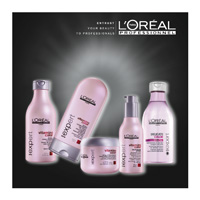 Expert Series COLOR VITAMINO - L OREAL PROFESSIONNEL - LOREAL