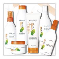 Biolage SUNSORIALS - MATRIX