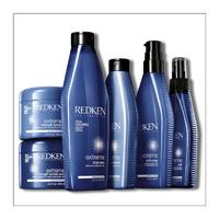 EXTREME - for skadet hår - REDKEN