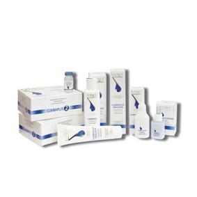EXENCE Aromaterápia - érzékeny bőrre - REVIVRE