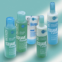 Equave DEFENSE ACTIVE - REVLON PROFESSIONAL