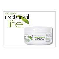 NATURAL SWEET LIFE - CHARME & BEAUTY