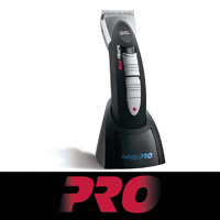 CLIPPER PROFESSIONAL - FX672E