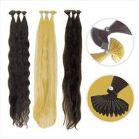 HAIR & HAIR extensii de păr