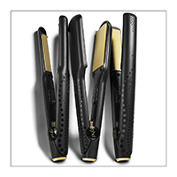 GHD Gold serien - GHD
