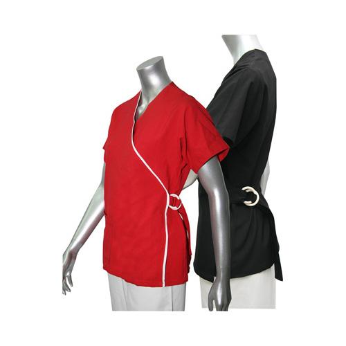PI-ERRE Workwear