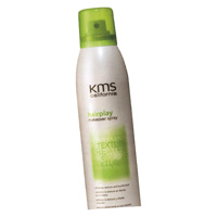 Hairplay nodod SPRAY - KMS CALIFORNIA