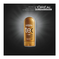 TECNI ART SPECIFICE - L OREAL PROFESSIONNEL - LOREAL
