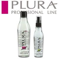 CONCEITO - PLURA PROFESSIONAL LINE