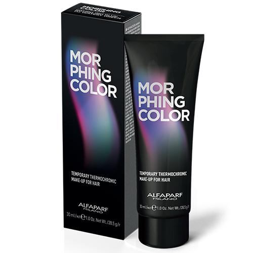 MORPHING रंग - ALFAPARF
