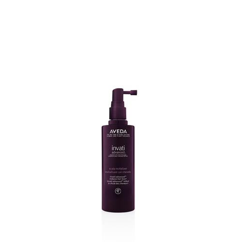 INVATI ADVANCED ™ SCALP REVITALIZER - AVEDA
