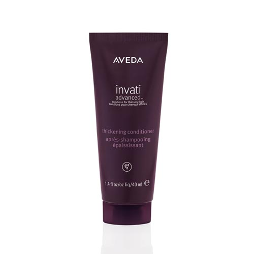 INVATI ADVANCED™ PENEBALAN CONDITIONER - AVEDA
