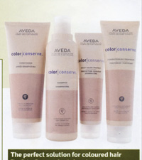 COLOR CONSERVE - AVEDA