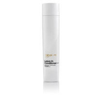 Stare: CONDITIONER LASATI -IN - LABEL.M