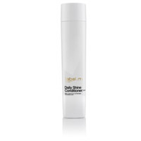 TILA: DAILY SHINE CONDITIONER - LABEL.M
