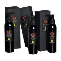 BLACK LINE - hidratáló - ALDO COPPOLA