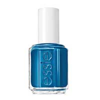 HIDE AND GO شیک - ESSIE