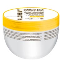 ARGAN MASK 13/M