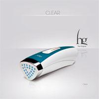Silk'n CLEAR , - HG