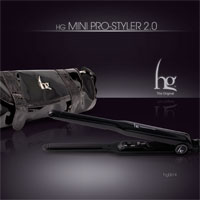 PRO- HG MINI Styler 2.0 - HG