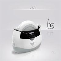 VISS IPL - HG