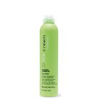 Балансирайте Shampoo - INEBRYA