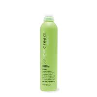 Cleany šampon - INEBRYA