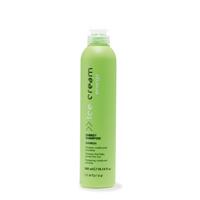 energijos šampūnas - INEBRYA