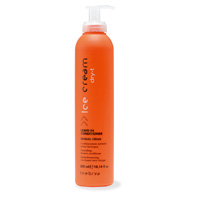Nechajte - In Conditioner - INEBRYA