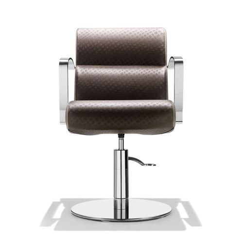 SILLÓN CLUB - KARISMA BEAUTY DESIGN
