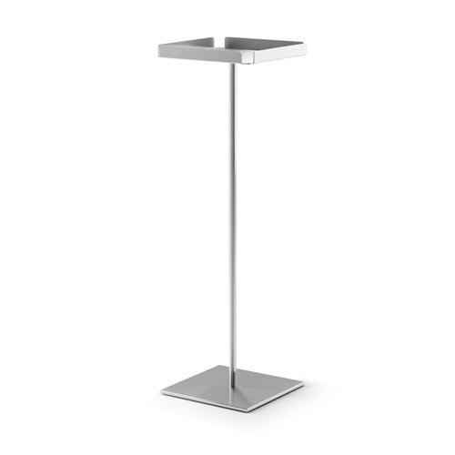 เชื่อมโยงโต๊ะกาแฟ - KARISMA BEAUTY DESIGN