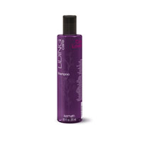 Liding Care sampon Curl Lover - KEMON