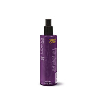 Liding PENJAGAAN Happy Warna Magic Spray - KEMON